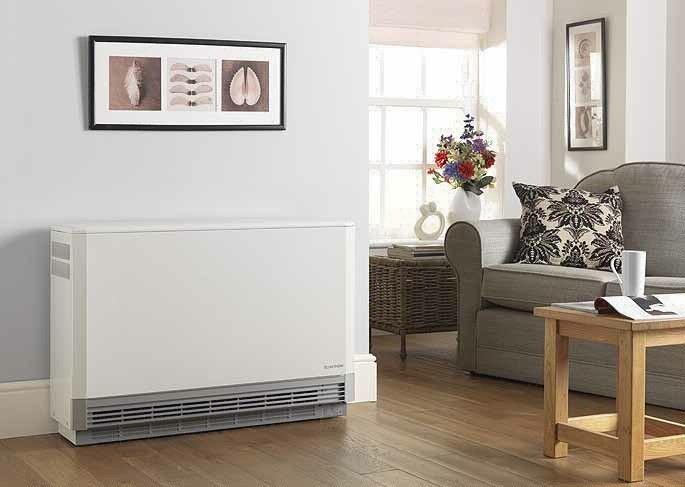 nachtspeicherofen standard tts 360 technotherm. Black Bedroom Furniture Sets. Home Design Ideas