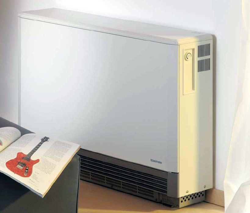 nachtspeicherofen standard tts 400 technotherm. Black Bedroom Furniture Sets. Home Design Ideas