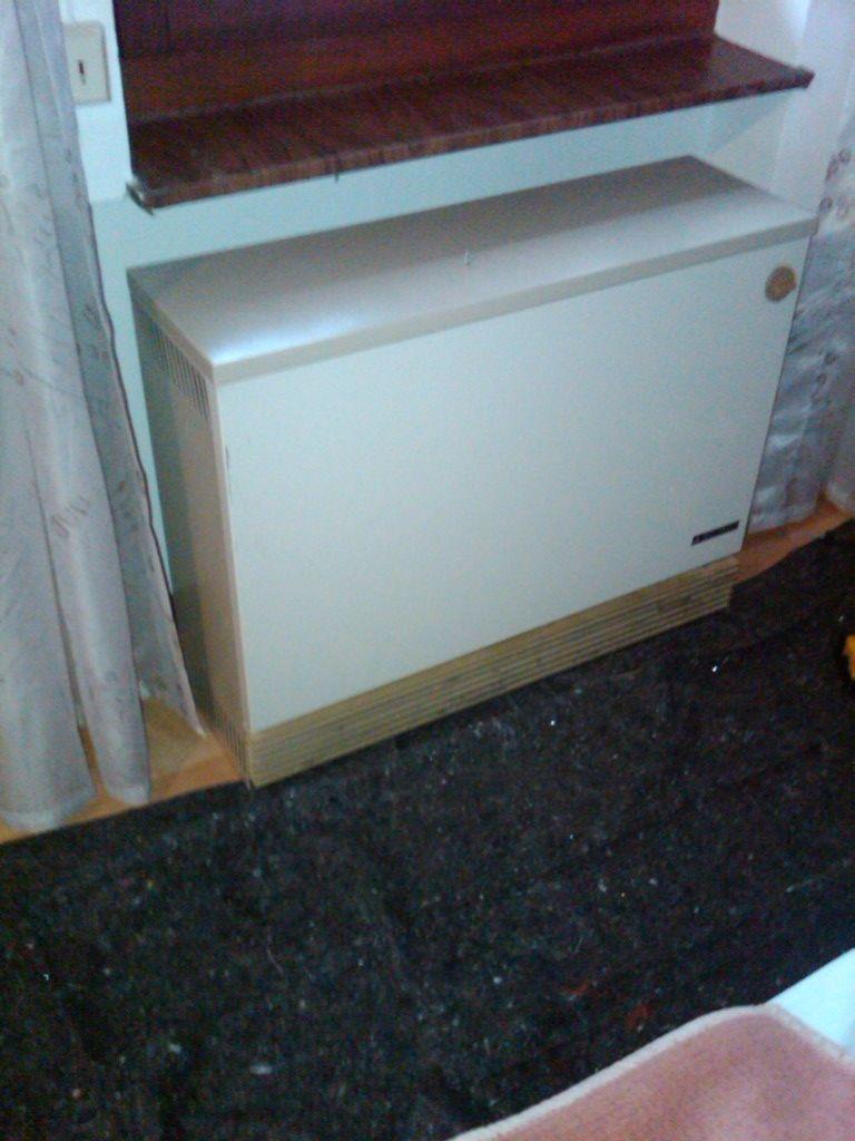demontage und entsorgung nachtspeicher. Black Bedroom Furniture Sets. Home Design Ideas