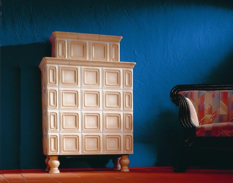 pin kachelofen 5 110 0 mit feinstaubfilter on pinterest. Black Bedroom Furniture Sets. Home Design Ideas