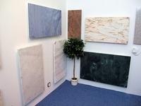 infrarotheizk rper marmor 2cm nachtspeicherofen nachtspeicherheizung. Black Bedroom Furniture Sets. Home Design Ideas