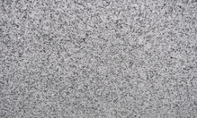 infrarotheizung marmor 800watt grau wei elektroheizungen. Black Bedroom Furniture Sets. Home Design Ideas