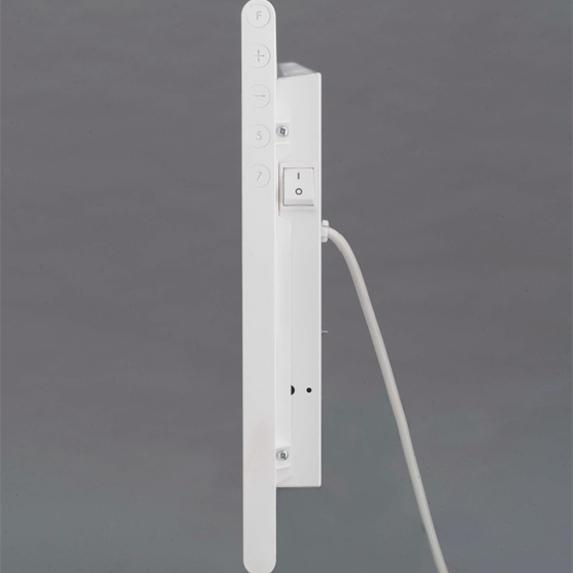 konvektor noblesse 800w olsberg elektroheizung direktheizung. Black Bedroom Furniture Sets. Home Design Ideas