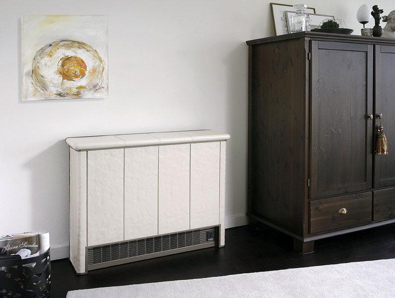 kaminofen lyon ersatzteile sammlung von zeichnungen ber das inspirierende. Black Bedroom Furniture Sets. Home Design Ideas