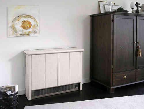 nachtspeicherofen nachtspeicherheizung. Black Bedroom Furniture Sets. Home Design Ideas