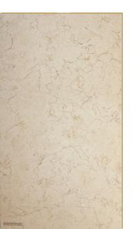infrarotheizung marmor 800watt bahama 2. Black Bedroom Furniture Sets. Home Design Ideas