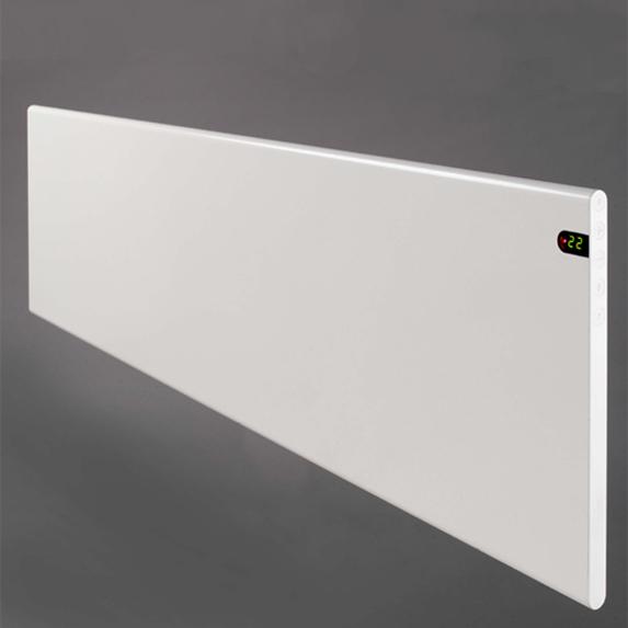 konvektor noblesse 1400w olsberg elektroheizung direktheizung. Black Bedroom Furniture Sets. Home Design Ideas