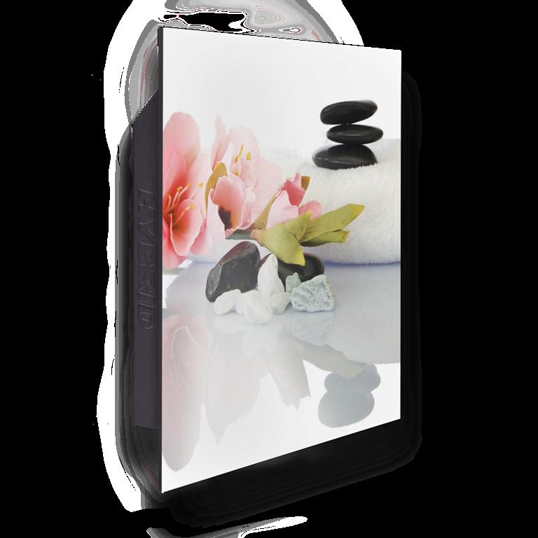 infrarotheizung keramik eigenes motiv elektroheizung. Black Bedroom Furniture Sets. Home Design Ideas