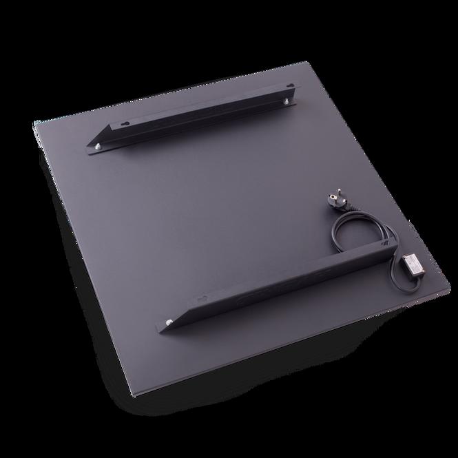 infrarotheizung keramik eigenes motiv elektroheizung online kaufen. Black Bedroom Furniture Sets. Home Design Ideas