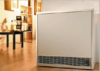 Nachtspeicher Roos 2kW Mini-Compact