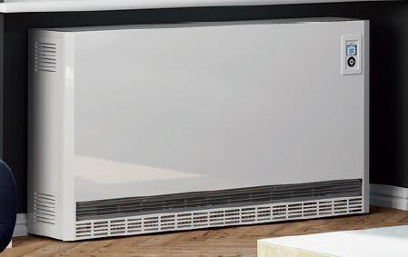 aeg nachtspeicherofen wsp 3011 hier kaufen. Black Bedroom Furniture Sets. Home Design Ideas